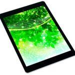 ドスパラ、9.7インチ高解像度のAndroidタブレット「Diginnos Tablet DG-A97QT」発売