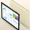 WindowsとAndroid デュアルOSの10インチタブレット「Teclast Tbook 10 S」発売、技適も取得