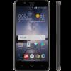 ZTE Blade Vantage 、5型ディスプレイ・SD210のエントリースマートフォン、アメリカで発売