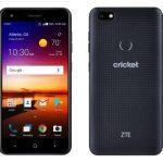 ZTE Blade X アメリカで発売、5.5インチディスプレイのエントリースマートフォン