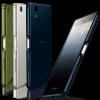 ドコモ arrows NX F-01K 発売、Snapdragon660・RAM4GB・5.2インチ、新機能エクスライダー搭載