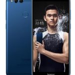 HUAWEI honor 7X 発表、5.93インチ縦長ディスプレイ、デュアルカメラ搭載、価格は約2.3万円