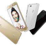 ワイモバイル、HUAWEI nova lite for Y!mobile を発売、指紋認証センサー搭載の5.2型FHDスマホ