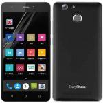 EveryPhone BZ (ビジネス)発表、DSDS対応のSIMフリースマートフォン、ヤマダ電機で販売、価格は16800円