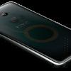 HTC U11+(Plus) 発表、スケルトンボディの6型ハイスペック ファブレット、SD835・RAM6GB、価格は約8.3万円