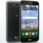 LG Fiesta 2 LTE アメリカで発売、4500mAhの大容量バッテリー搭載スマートフォン