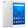 Y!mobile、8インチタブレット「MediaPad M3 Lite s」を発売、Harman Kardonチューニングのダブルスピーカー搭載