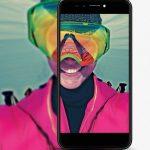 Micromax Selfie 2 Note 発売、前面にフラッシュを装備した5.5インチスマートフォン