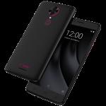 T-Mobile REVVL Plus 発表、6インチ・デュアルカメラ搭載のファブレット