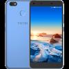 TECNO SPARK Pro 発表、5.5インチHDディスプレイのアンドロイドスマートフォン