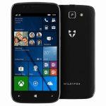 イギリスでWindows Phone「Wileyfox Pro」発売、Snapdragon210搭載で価格は約2.9万円