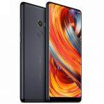タイで「Xiaomi Mi MIX 2」発売、6インチのベゼルレスファブレット、価格は17990バーツ(約6.2万円)