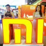バンコクのパンティップ プラザに「Mi store (小米之家)」オープン