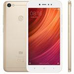 タイでXiaomi Redmi Note 5A Prime 発売、指紋認証センサー搭載の5.5インチスマートフォン、価格は約1.5万円