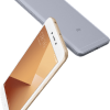 Xiaomi Redmi Y1 Lite 発表、5.5インチディスプレイの廉価モデル、価格は約1.2万円