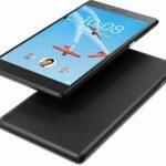 Lenovo Tab 7 海外で発売、通話可能な7インチタブレット