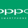 OPPO Japan、スマートフォン販売開始(2018年4月)に向けて人材募集