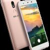 BLU GRAND 5.5 HD II 発表、MediaTek MT6580搭載の3Gスマートフォン