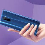 ELEPHONE U Pro 発表、Snapdragon 660搭載の6インチファブレット