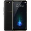 Vivo X20Plus UD 発表、ディスプレイ上に指紋認証センサーを搭載、SDM660・6.43インチ、価格は約6.2万円