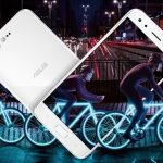 1Gbps対応の「ZenFone 4 Pro (ZS551KL, SE)」海外で発売