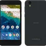 ソフトバンクから「Android One S3」発売、同社初のAndroid Oneスマートフォン