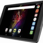 Alcatel POP4 10 4G 発表、10.1インチWUXGA・SD430搭載のタブレット
