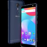 BLU VIVO ONE アメリカで発表、5.5インチ縦長ディスプレイ・MediaTek MT6739搭載のスマートフォン