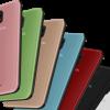 FREETEL Priori 5 発表、Snapdragon210搭載の5インチSIMフリースマホ、価格16,800円