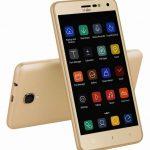Haier G51 発売、LTE通信対応の5インチスマートフォン