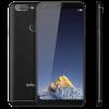 InFocus M7s 発売、4000mAhバッテリー、5.7インチディスプレイのスマートフォン