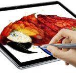 スタイラスペン付属の「HUAWEI MediaPad M5 Pro」発表、10.8インチのハイスペックタブレット