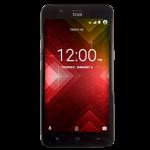 タイTrue、VoLTE対応でデュアルカメラ搭載の「True SMART 4G GEN C 5.5」発売