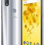 Wiko View2 発表、6インチ縦長(19:9)ディスプレイ・Snapdragon435搭載