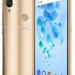 タイで「Wiko View2 Pro」発売、Snapdragon450搭載のノッチ付6インチディスプレイ、価格は約2.8万円