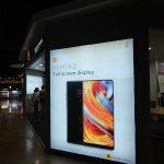 バンコク パンティッププラザにあるXiaomiの「Mi store」