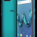 Wiko Tommy3 発表、軽量OSのAndroid Oreo(Go エディション)搭載、5.45インチ フルビューディスプレイ