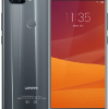 Lenovo K5 発表、デュアルカメラ・MediaTek MT6750搭載の5.7インチスマートフォン
