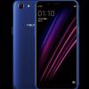 OPPO A1 海外で発売、5.7インチ(18:9)ディスプレイ、MediaTek Helio P23搭載のスマートフォン