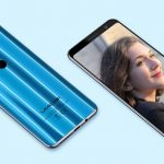UMIDIGI A1 Pro 発表、5.5インチ(18:9)ディスプレイ・MediaTek MT6739搭載スマートフォン
