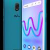 Wiko Jerry3 発売、「Android Go エディション」採用のローエンド3Gスマートフォン