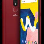 Wiko View Lite 発表、5.45インチのフルビューディスプレイのエントリー機