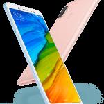 Xiaomi Redmi Note 5 (AI DualCamera) 発表、デュアルカメラ・5.99インチ・SD636搭載、価格は約1.9万円から