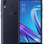ASUS ZenFone Max (M1) ZB555KL 発表、5.5インチ18:9ディスプレイ、デュアルカメラ搭載、価格は約2.5万円