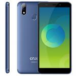 Coolpad Cool 2 発売、防水対応の5.7インチ(18:9)スマートフォン