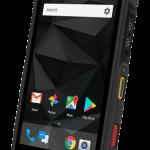 Sonim XP8 発表、米軍規格MIL-STD-810G準拠の堅牢なスマートフォン、SDM630・手振れ補正対応