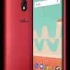 Wiko View Go 海外で発売、5.7インチ18:9ディスプレイのエントリースマートフォン