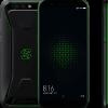 液体冷却システム搭載ゲーミングスマホ「Black Shark」発表、Xiaomi系メーカー