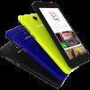 ARCHOS Junior Phone ヨーロッパで発表、子供向けのスマートフォン
