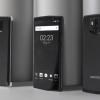 DOOGEE BL9000 発表 9000mAhバッテリー搭載でワイヤレス充電可能なスマートフォン